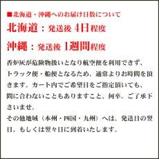 画像10: 仏具 セット やわらぎ 九谷銀彩ピンク 小サイズ 5点 (10)