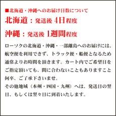 画像2: 【まとめ買い・30箱】明王 ローソク 大 1号5 1.5号 450g マルエス 実用ろうそく (大ロー 1.5号 450G) (2)